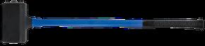 Schonhammer rückschlagfrei 5.250 g