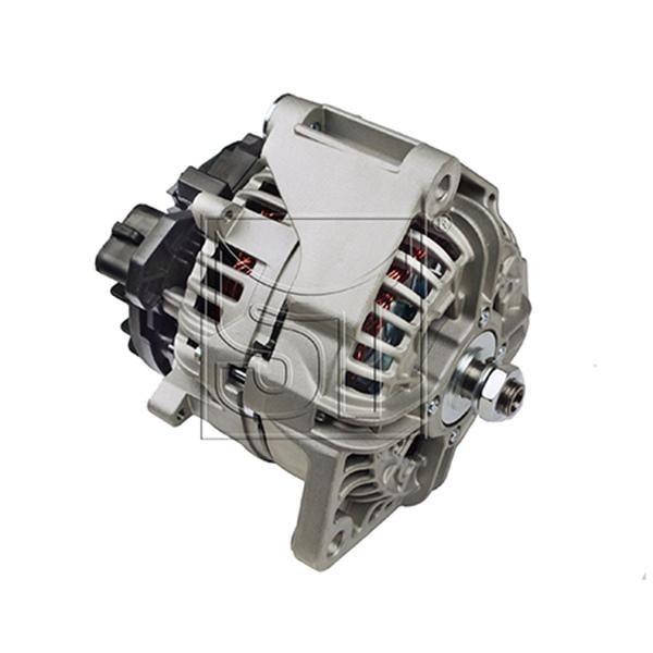 Lichtmaschine 28V / 80A passend für MAN TGA / TGL / TGM / TGS / TGX