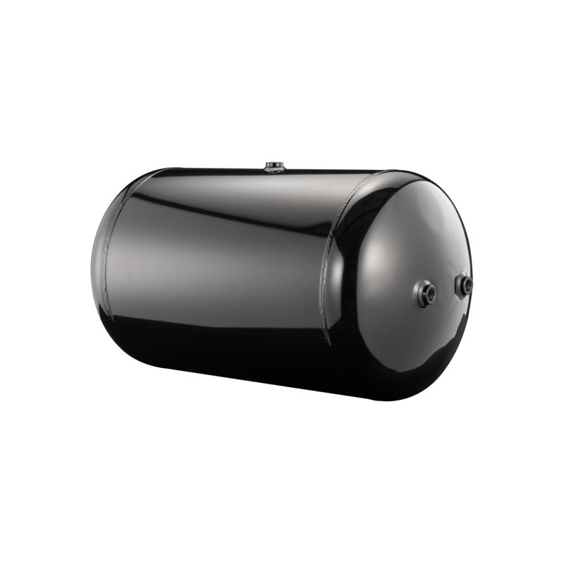 Luftbehälter 40 Liter Ø 310mm