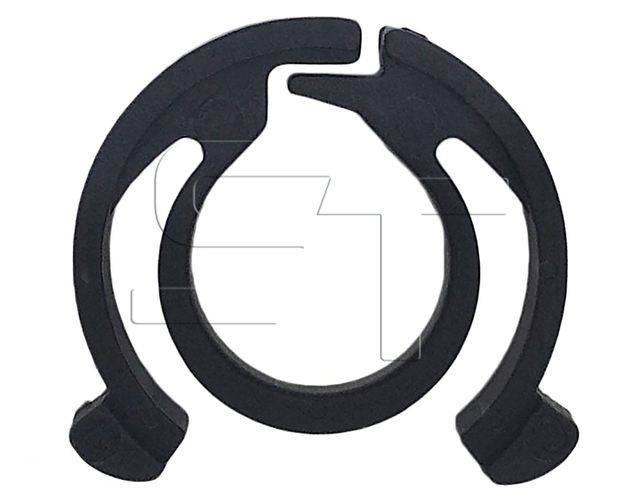Sicherungsring VPE 10 Stück