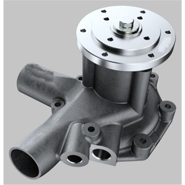 Wasserpumpe passend für DAF F 2100/2300/2800