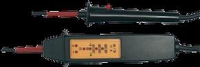 LED Spannungsprüfer 2-polig