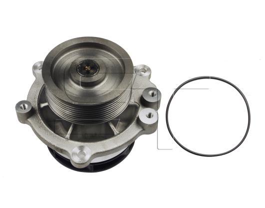 Wasserpumpe passend für DAF 85CF / XF95 / XF105