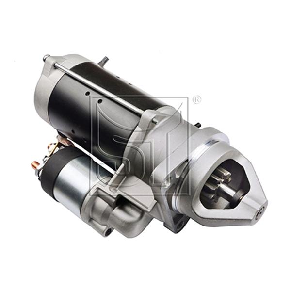 Anlasser passend für MAN G / G90 / L2000 / M2000 / M