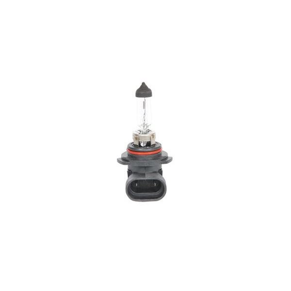 Halogen- Scheinwerferlampe HB 4 / 12 Volt