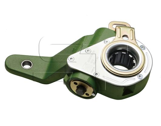 Gestängesteller automatisch passend für DAF 75CF / 95XF