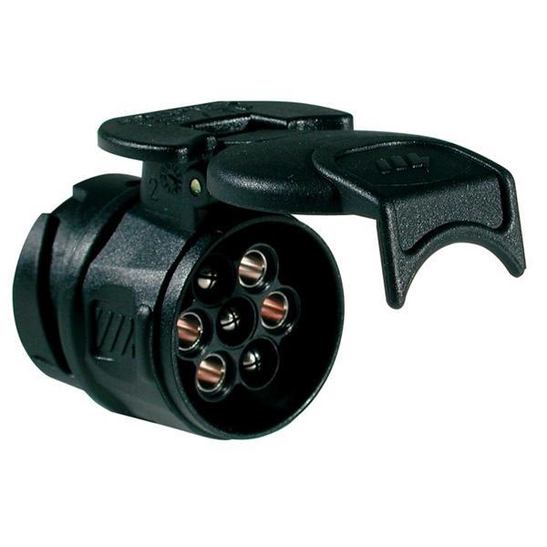 Kurzadapter 12 V