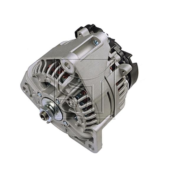 Lichtmaschine 28V / 80A passend für DAF CF85 / CF75 / XF95