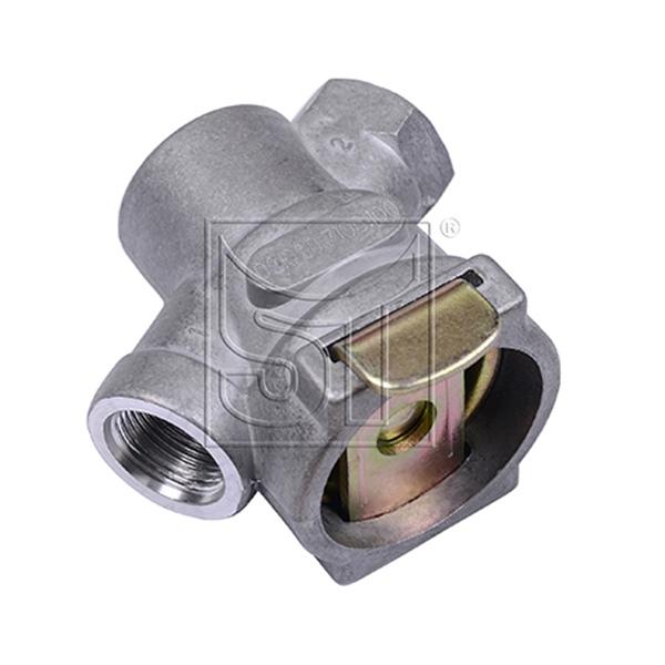 Leitungsfilter M22 x1,5